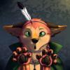 DremusRnD's avatar