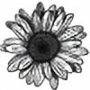 DrenDren's avatar