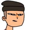 Drengath's avatar