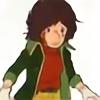 DrEnginner32's avatar