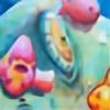 dreno360's avatar