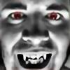 DrenTheLiar's avatar