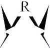drenuts31's avatar