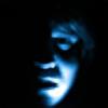 Drenwtc's avatar