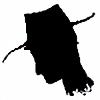 DrEnzyme's avatar