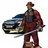drepac's avatar