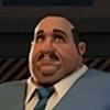 Drepicman's avatar