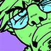 Dreporium's avatar