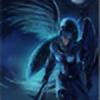 drepyhooves87's avatar