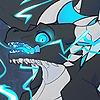 Dreregon's avatar