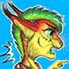 Drerika's avatar