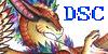 Drers-Stuff-Club's avatar