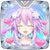 DreSant's avatar