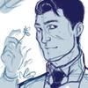 dresdenber's avatar