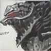 Dresdiin's avatar
