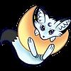 dresha's avatar