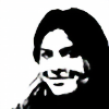 dresing's avatar