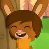 Dresirt-Bunny's avatar