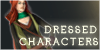 Dressed-Characters