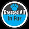 DressedAllInFurWorks's avatar