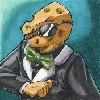 Dressingcheese's avatar