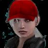 DressphereMasterYuna's avatar