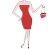 dressplz's avatar