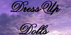 DressUp-Dolls's avatar