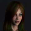 DressyDung's avatar