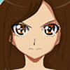 Dressykamila0's avatar