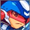 dRESVEE's avatar