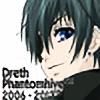 DrethPhantomhive's avatar