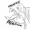 DreUnderscore's avatar