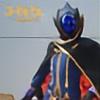 Dreus76's avatar