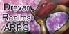 Drevar-Realms-ARPG