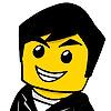 Dreven's avatar