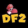DrevFortress2's avatar
