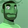 Dreviator's avatar