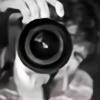 drevilknevel's avatar