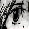 DrevK's avatar