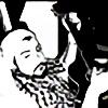 Drevlan83's avatar