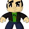 Drew0b1's avatar