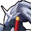 Drew108's avatar