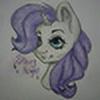 drew231's avatar