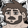 drew97's avatar