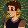 Drewandthenuggets's avatar