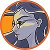 drewandy's avatar