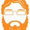 DrewArt's avatar