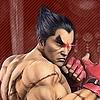DrewBear0496's avatar