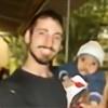 drewbert90's avatar